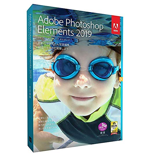 Adobe Photoshop Lightroom 3.0